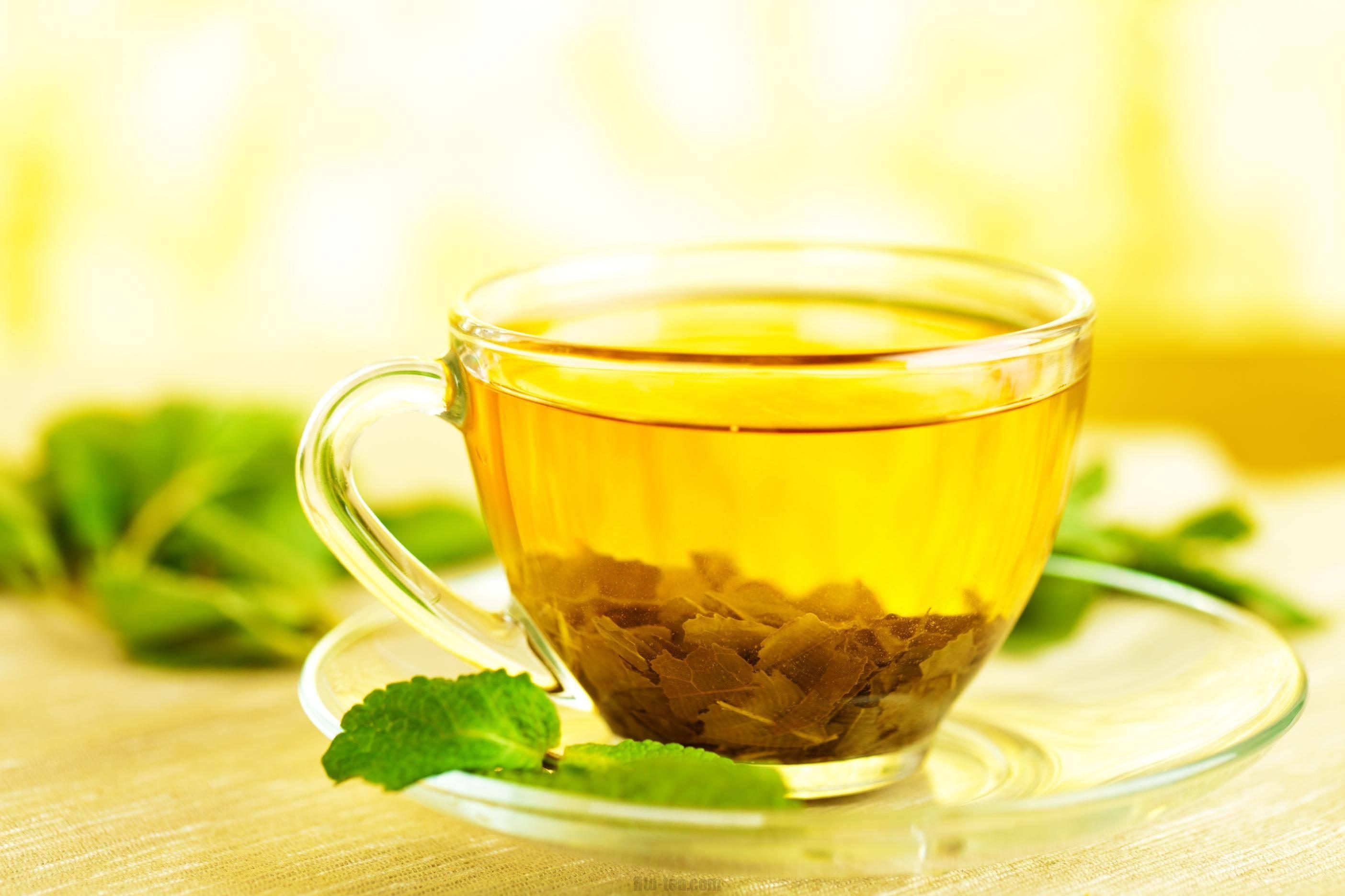 Противопоказания к чаю саусеп