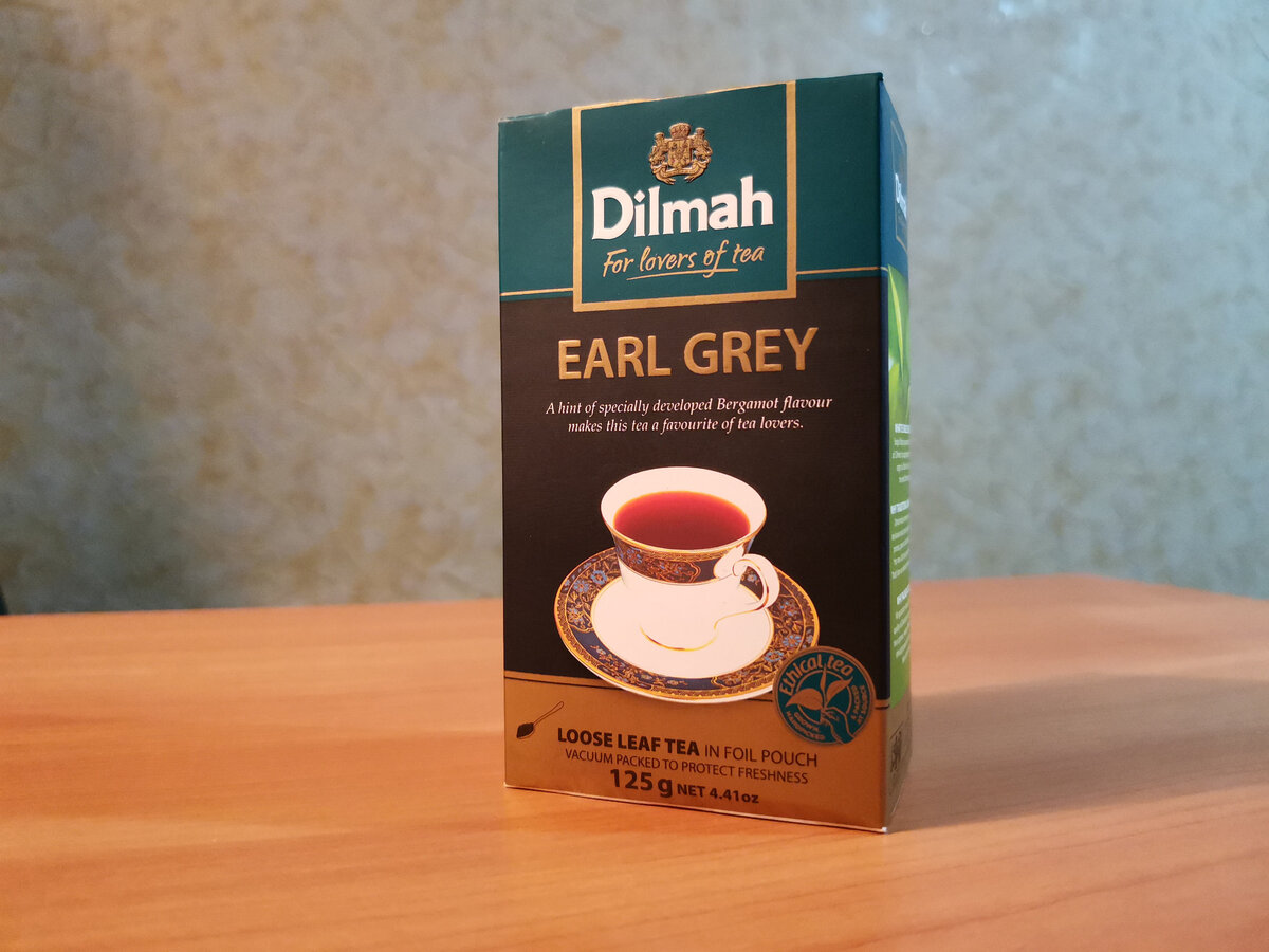Цейлонский зеленый чай: заваривание, польза и вред, отзывы