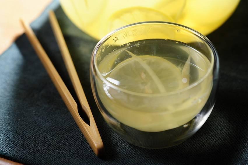 Рецепты приготовления имбирного чая в домашних условиях, польза и вред напитка