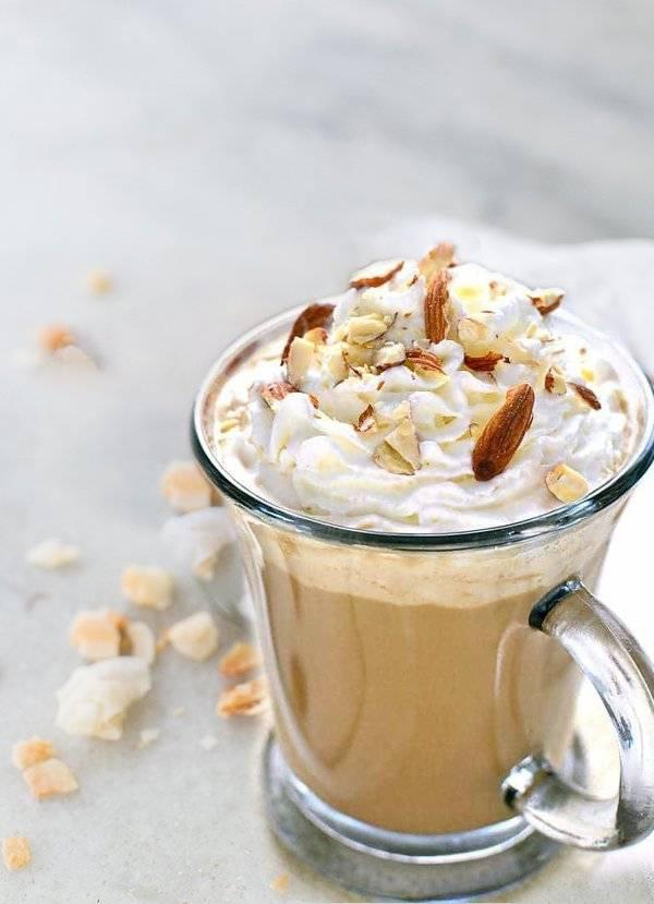 Как приготовить кофе с ликером: популярные рецепты коктейлей из кофе с ликером