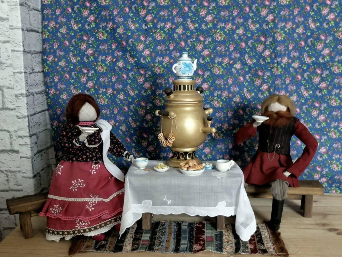 Английское чаепитие: 7 традиций чайной церемонии в англии, как и с чем пьют чай