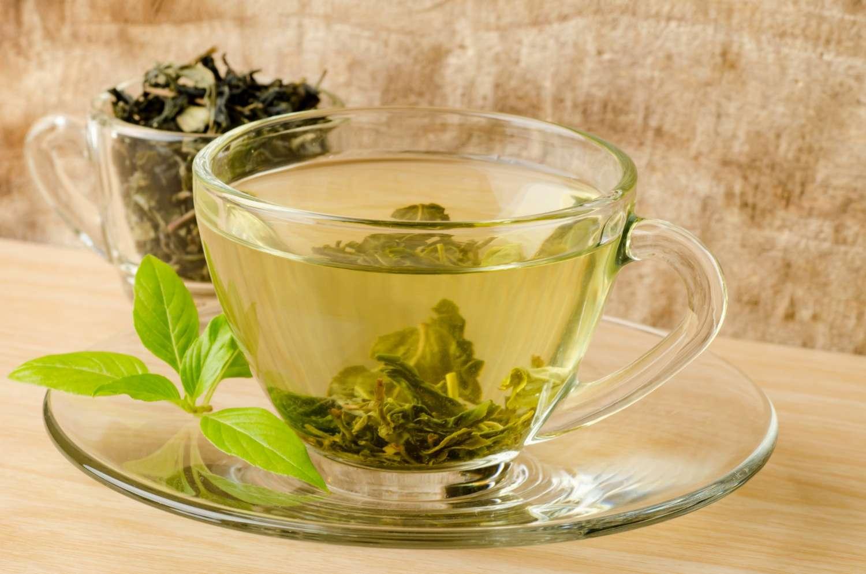 Чай с медом и лимоном: польза и вред, употребление при похудении