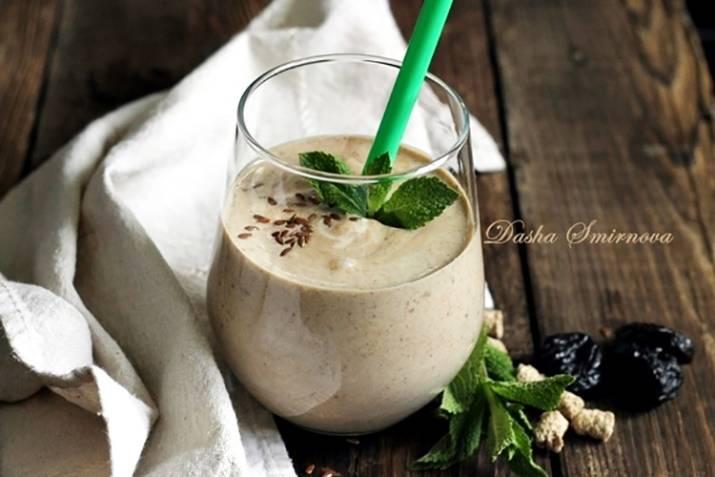 Смузи для похудения и очищения организма: рецепты приготовления и как употреблять