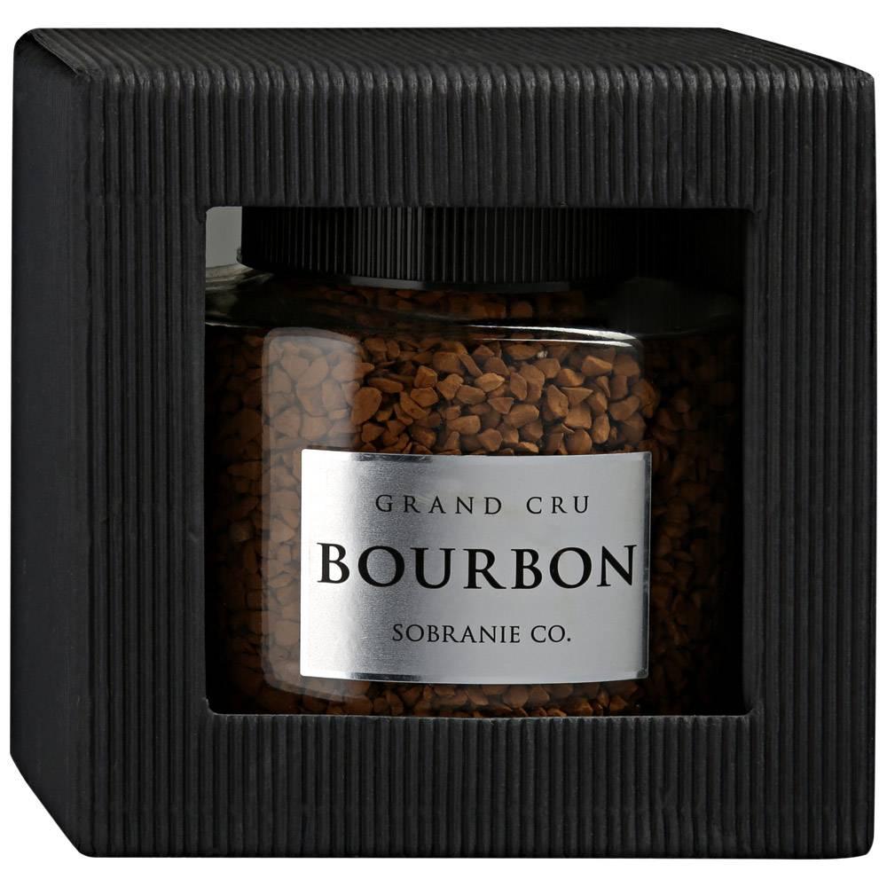 Кофе бурбон — что это такое, история, особенности, вкус, сорта, отзывы   кофе эксперт