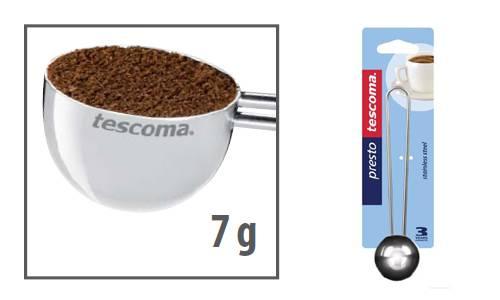 Сколько чашек кофе в 1 кг зерен получается в кофемашине