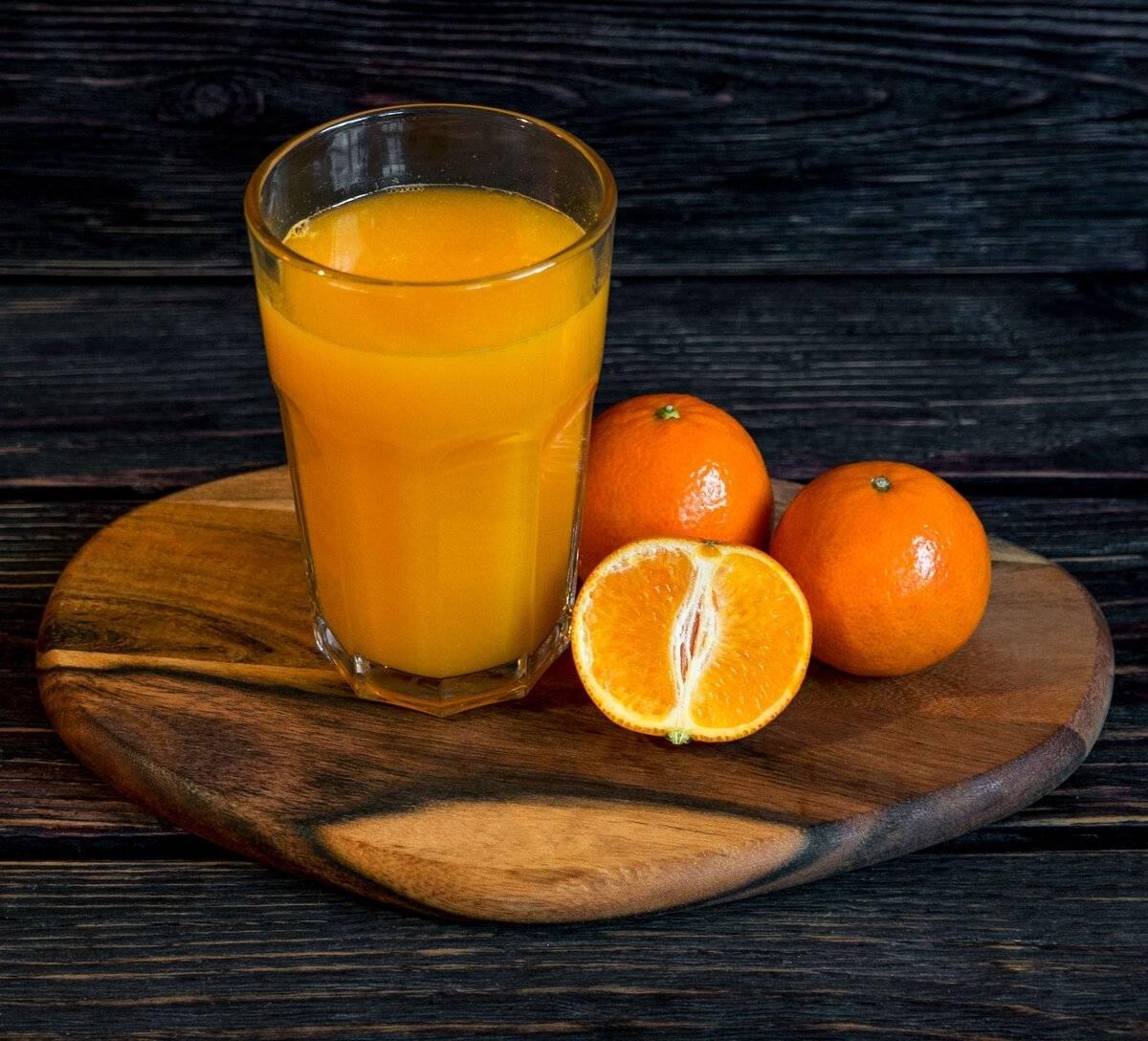 Рецепты с мандаринами, 280 рецептов, фото-рецепты / готовим.ру