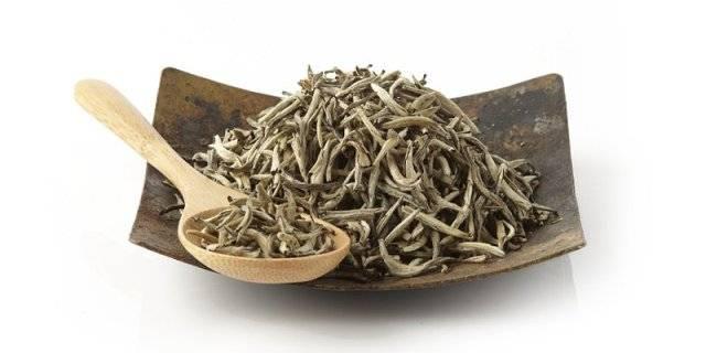 Белый чай: что это такое, польза и вред, полезные свойства китайского напитка и как его заваривать, отзывы