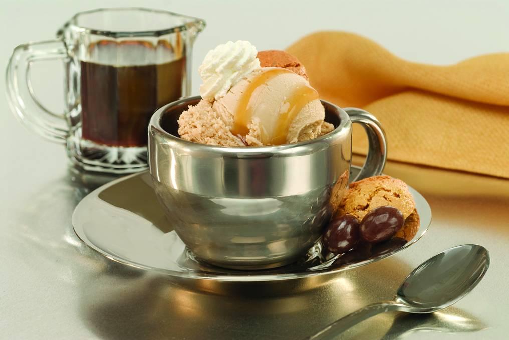 Кофе с мороженым: как называется, секреты и рецепты приготовления этого изумительного десертного напитка | рутвет - найдёт ответ!
