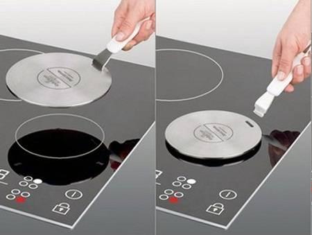 Как выбрать турку для индукционной плиты из меди и нержавейки – требования и обзор моделей