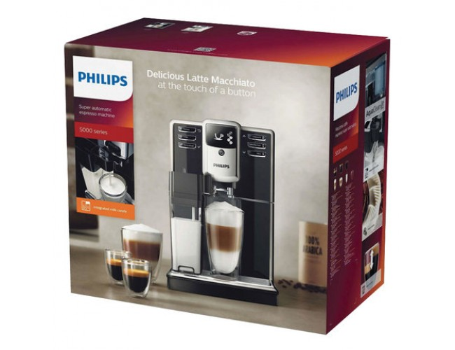 Кофемашины филипс: описание моделей, обслуживание, ремонт, отзывы