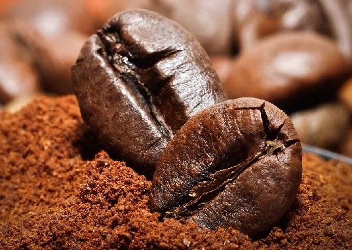 Можно ли отравиться просроченным кофе - советы медика