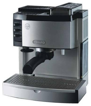 Кофемолки делонги (delonghi), обзор популярных моделей и характеристик