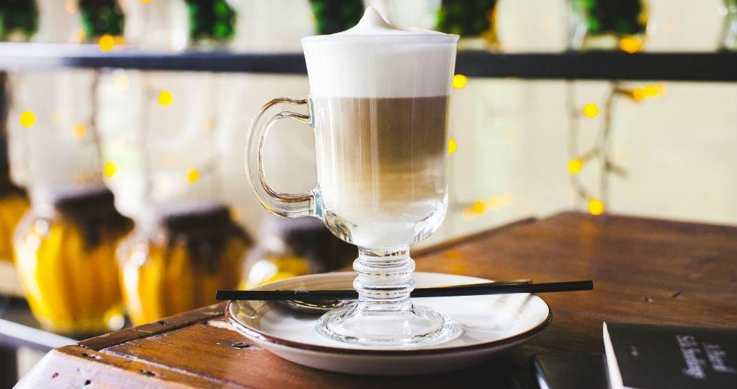 Кофе и кофейные напитки, 131 рецепт, фото-рецепты / готовим.ру