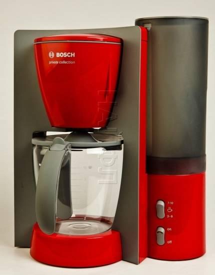 Кофеварка капельного типа: принцип работы, как пользоваться, лучшие бренды кофеварок
