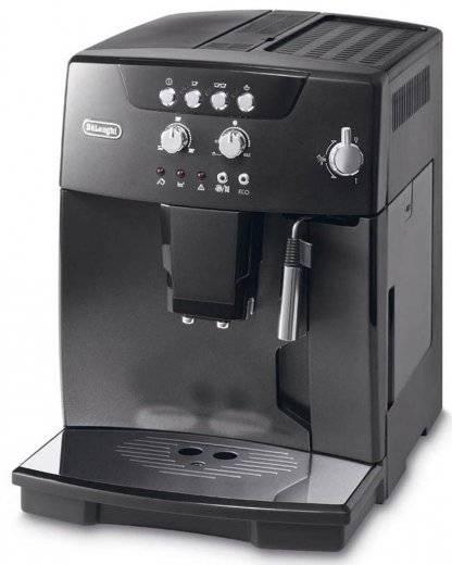 Delonghi на официальном сайте dl-rus.ru - купить кофемашины и бытовую технику делонги в москве