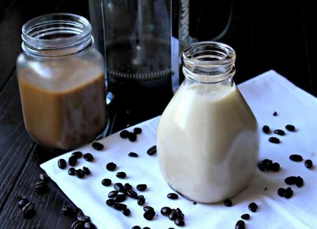 Что можно приготовить из кокосового молока: рецепты блюд