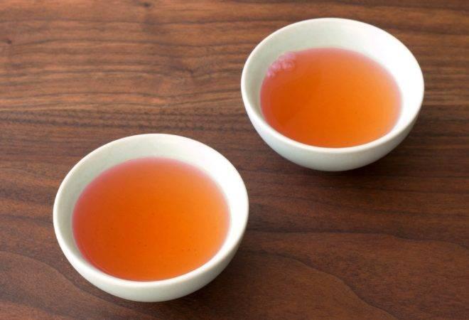 Лапсанг сушонг (копченый чай): описание, полезные свойства, как заваривать