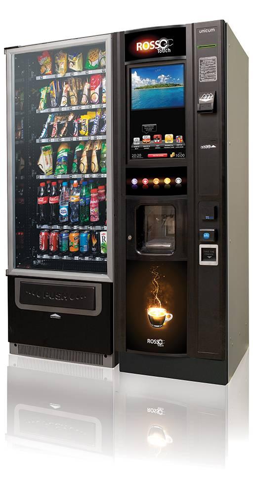 Бизнес - кофейные автоматы (отзывы). за сколько времени окупается, нужно ли оформлять ип?