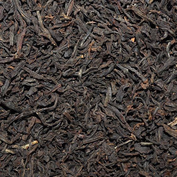 Чай ассам: описание, полезные свойства, как заваривать?