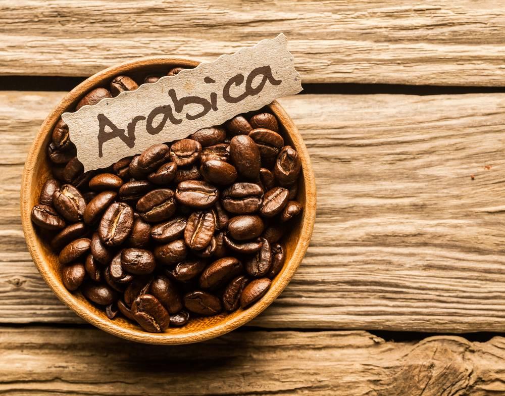 Бразильский кофе, виды бразильского кофе и способы заваривания