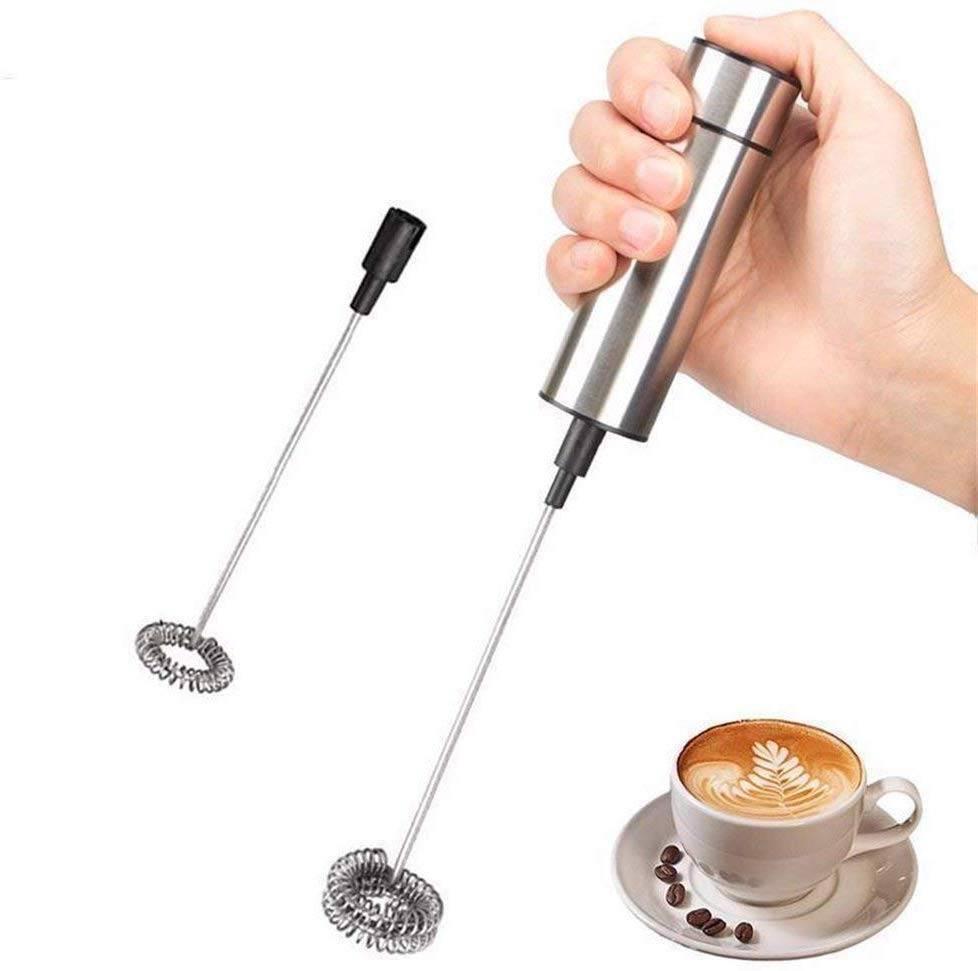 Кофемашина с капучинатором: как выбрать достойную модель
