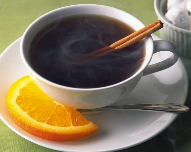 Рецепты приготовления кофе с ромом в домашних условиях