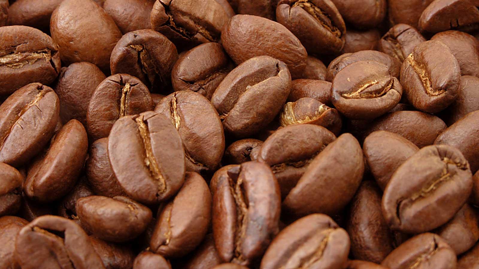 ☕лучшие сорта кофе арабика в зернах на 2021 год