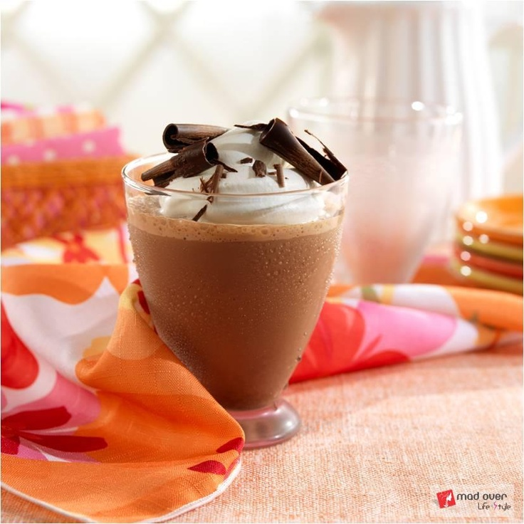 Кофе с корицей рецепты с фото