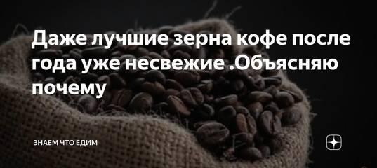 Девушка бросила пить кофе и рассказала, как ее тело изменилось за 3 месяца