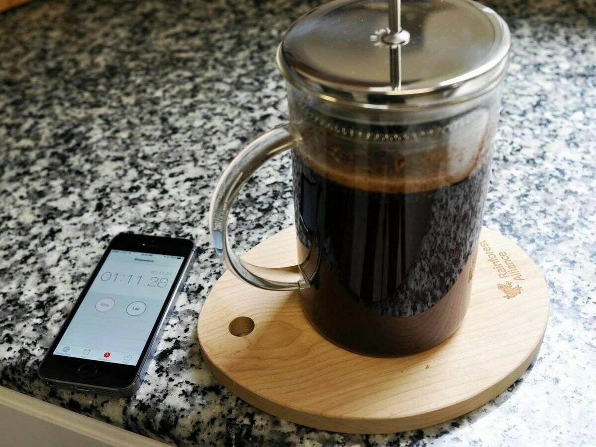 Масала чай: польза и вред, состав, рецепт, отзывы, гарам и тикка