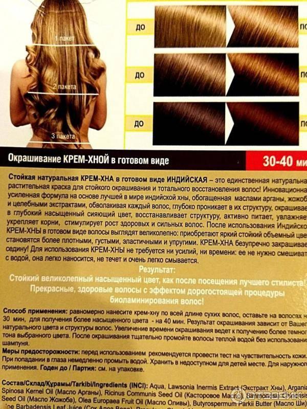 Кофейная маска для волос: применение для окрашивания с гущей кофе, медом и яйцом в домашних условиях