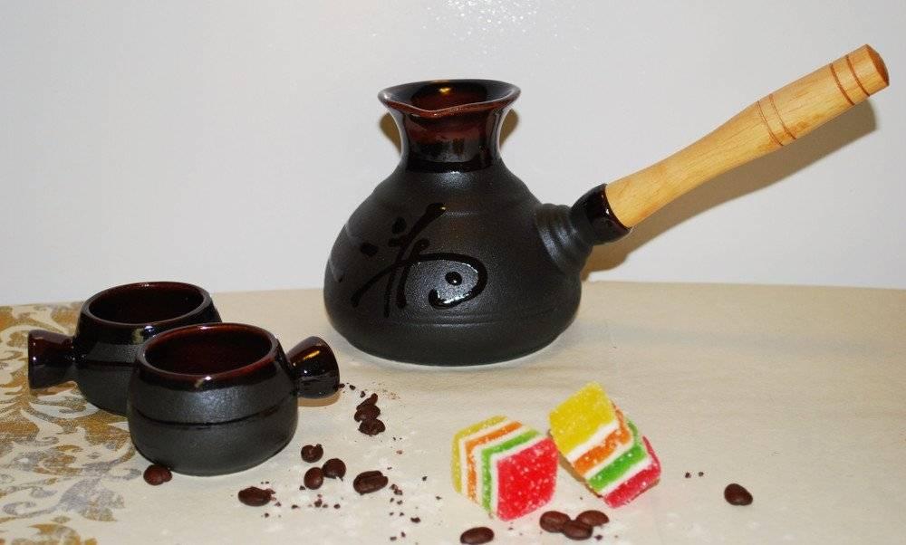 Посуда для индукционных плит: какая нужна и подходит, индукционное дно, значок индукции, подставка для обычной