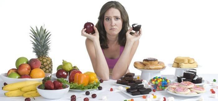 С чем пить чай при похудении и диете можно и полезно