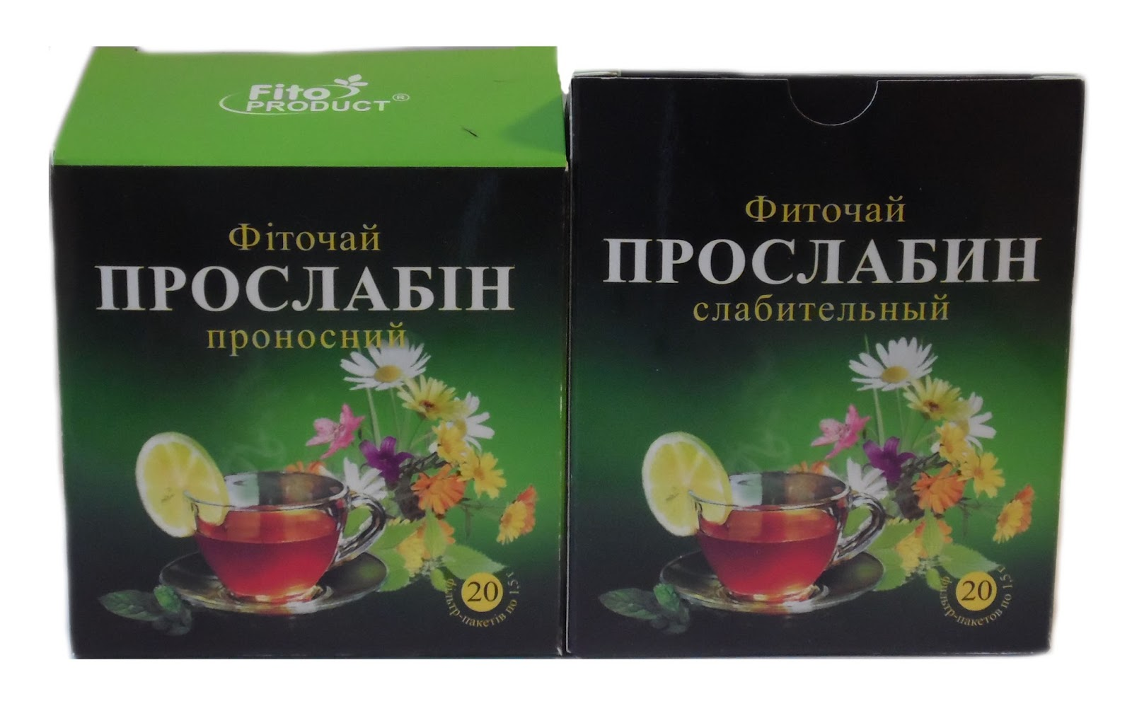 Слабительный чай при запорах – безопасное средство