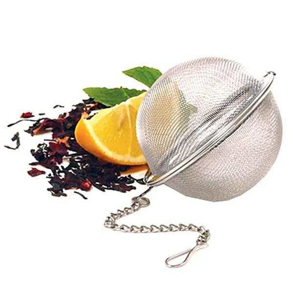 Ситечко (27 фото): как выбрать ситечко для заваривания чая? серебряное ситечко для чайника и кофе из турки