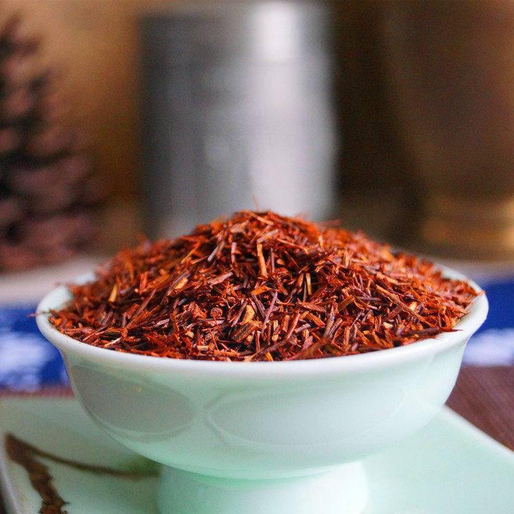 Чем полезен ройбуш для женщин. польза чая ройбуш для женского здоровья: | здоровье человека