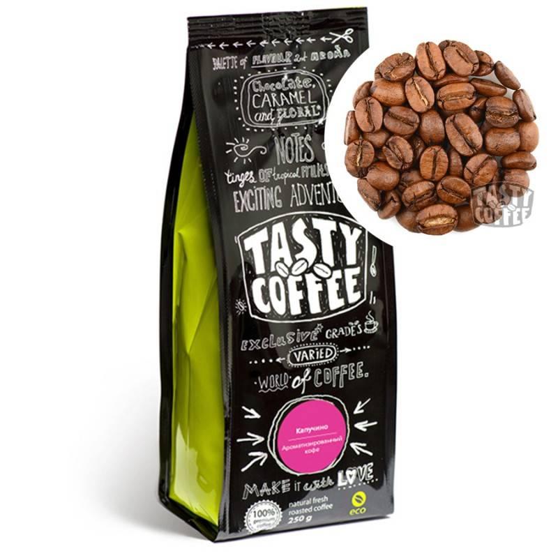 Кофе из бразилии: сорта, какой лучше выбрать (сантос, рио, минас)