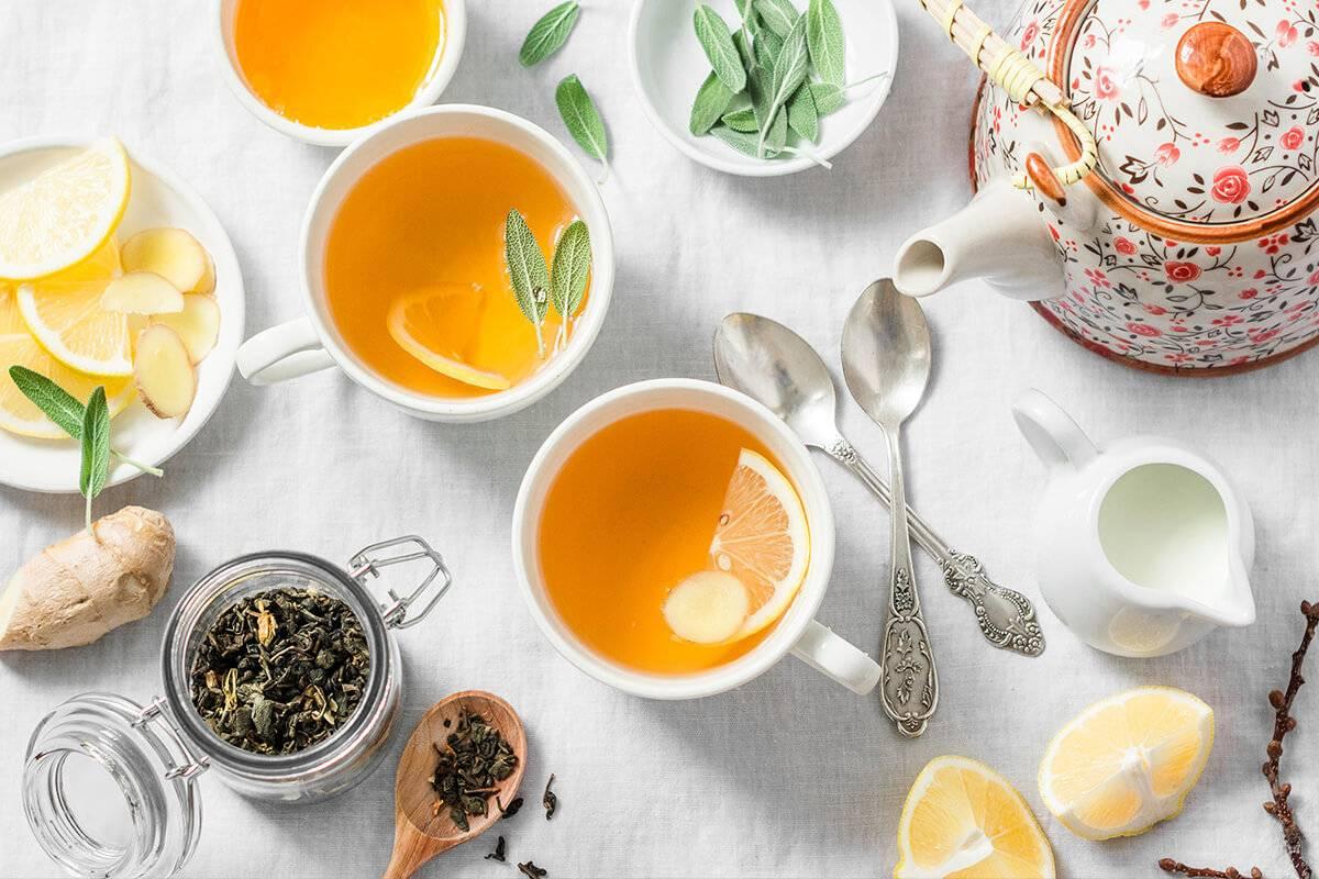 Зеленый чай с молоком: польза и вред, можно ли пить, чем полезен