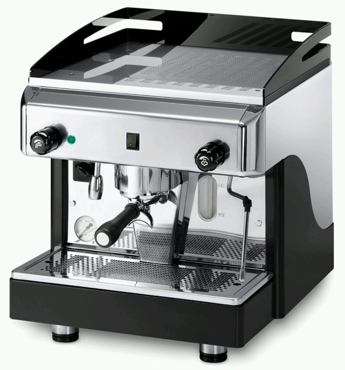Стоит ли покупать кофемашину домой – 12 аргументов «за»