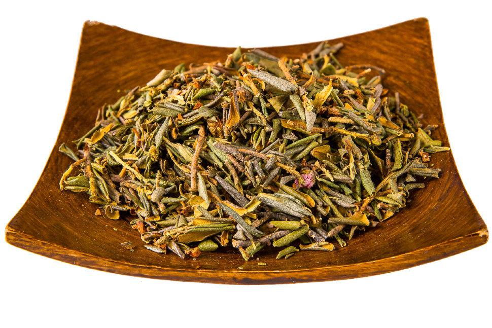 Саган дайля - применение, рецепты, отзывы, лечебные свойства саган дайли, противопоказания