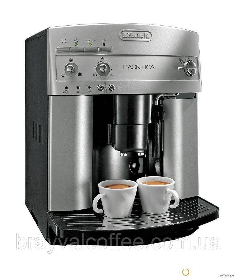 Топ-15 лучших кофемашин de'longhi для дома и офиса: рейтинг 2019-2020 года, отзывы покупателей и рекомендации по выбору модели
