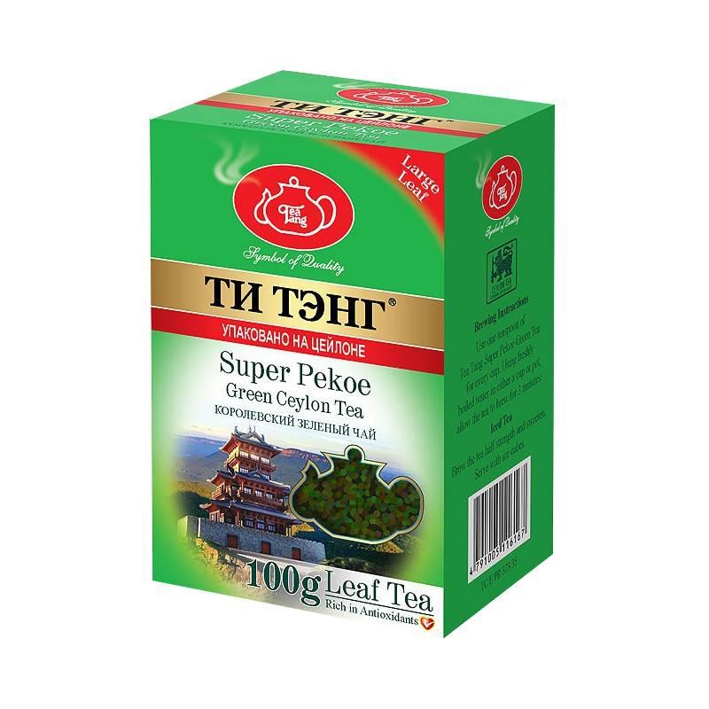 Зеленый чай: как правильно выбирать, заваривать и пить. польза для фигуры и здоровья