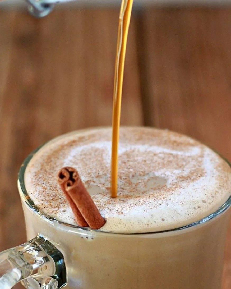 Кофейный напиток: рецепты, польза и вред
