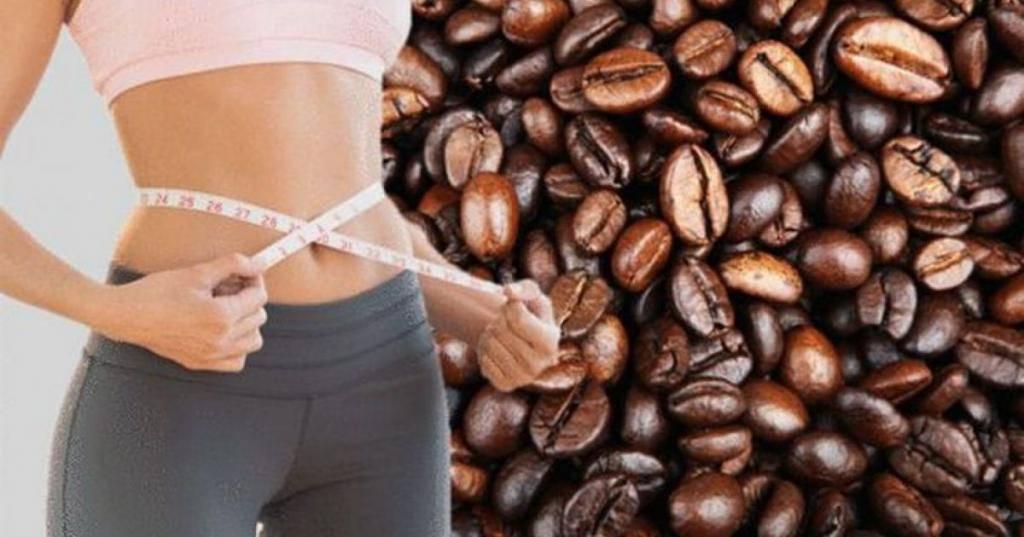 Кофе во время диеты   компетентно о здоровье на ilive