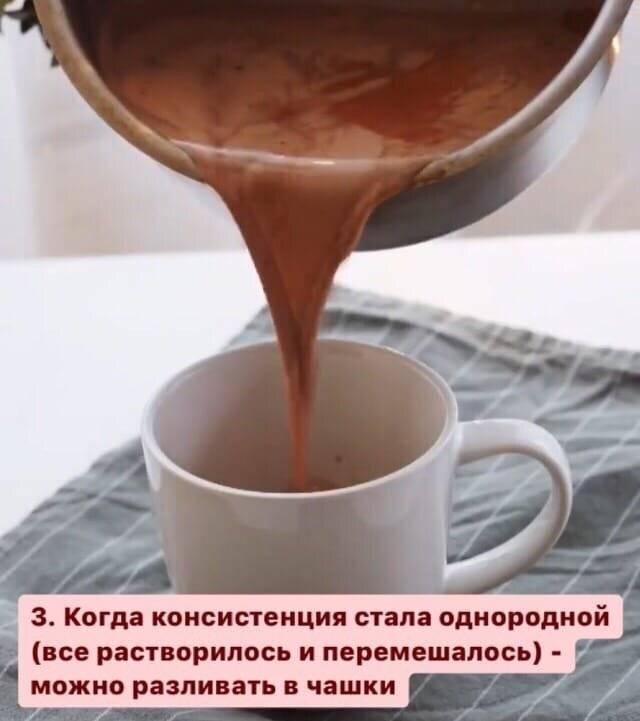 Рецепты в игре «моя кофейня»: тирамису, латте, горячий шоколад, чай