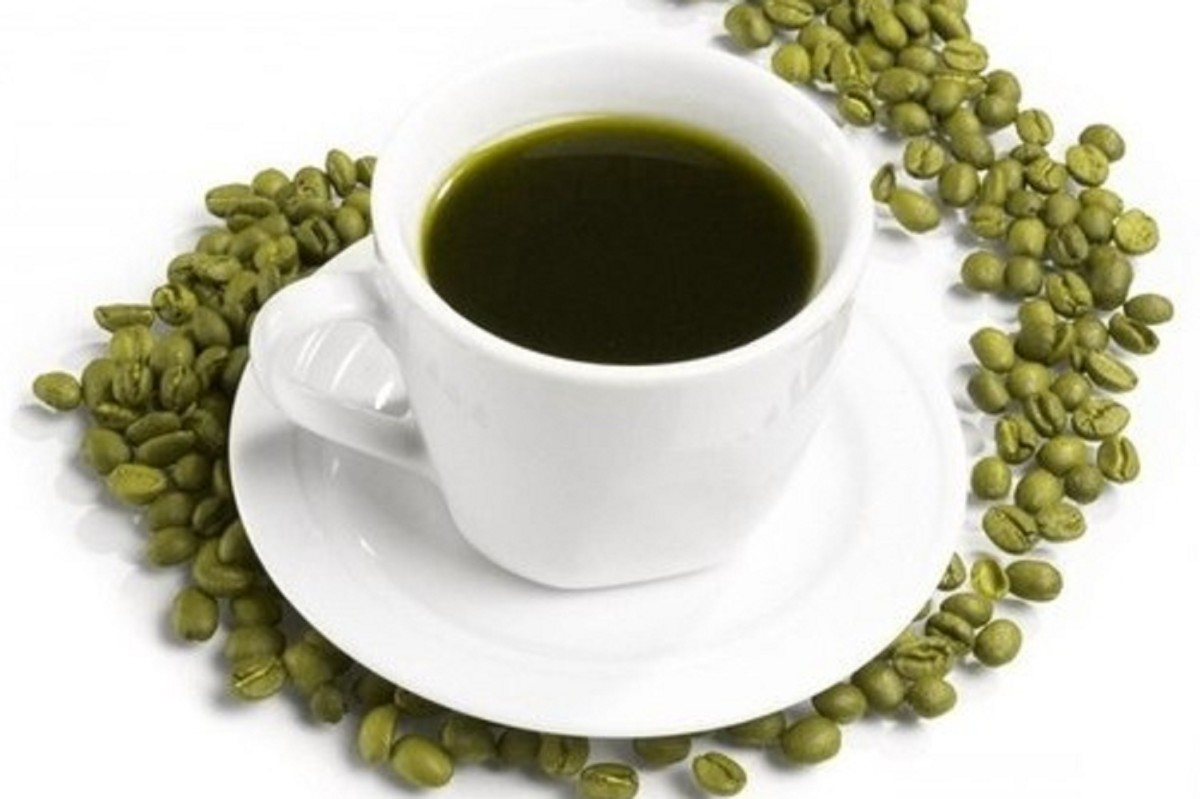 Кофе для похудения: рецепты, польза, вред. помогает ли кофе похудеть?