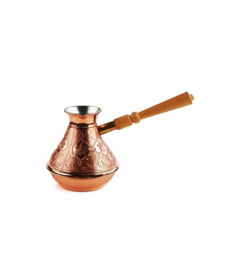 ☕ лучшие турки для варки кофе на 2021 год
