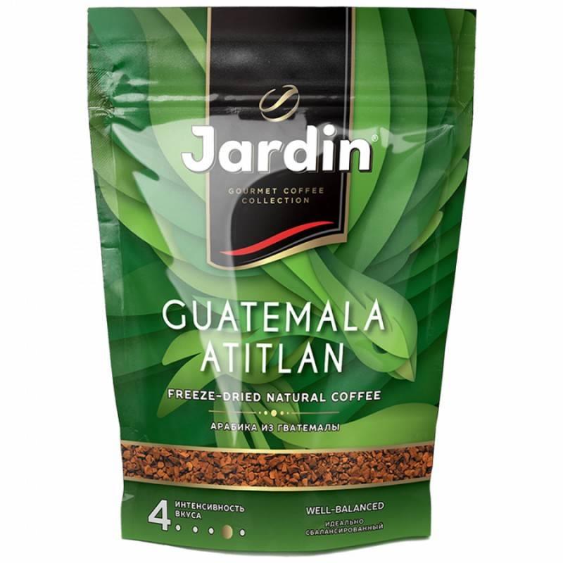 """Особенности кофе """"жардин"""": преимущества, разнообразие, вкус   горячая чашка"""