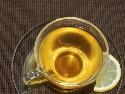 Хельба для похудения. желтый чай в аптеке - omolodet