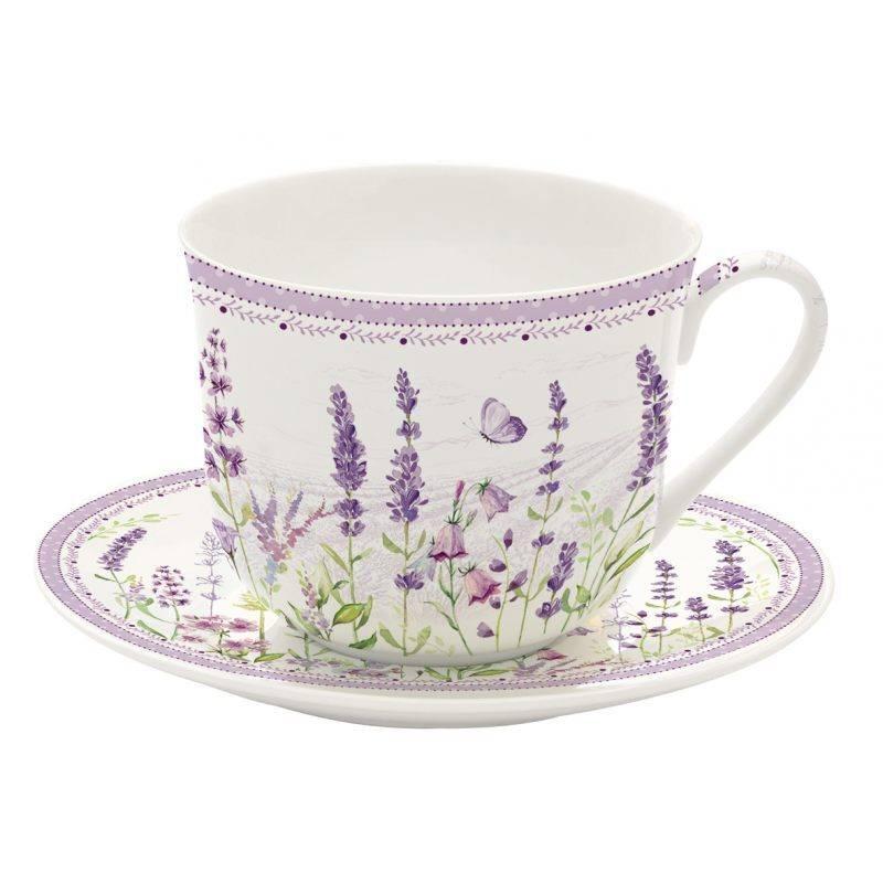 Виды чашек для бара и ресторана. советы шикарной подачи кофе и чая в чашках!